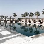 Design: Poolside
