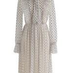 Two for Tuesday: Polka Dot Dresses