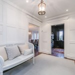Real Estate: Beauty in Baby Point, Toronto
