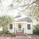 Interiors: Cottage Design