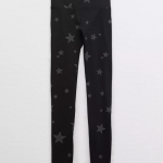 Fashion: Seeing Stars (again)