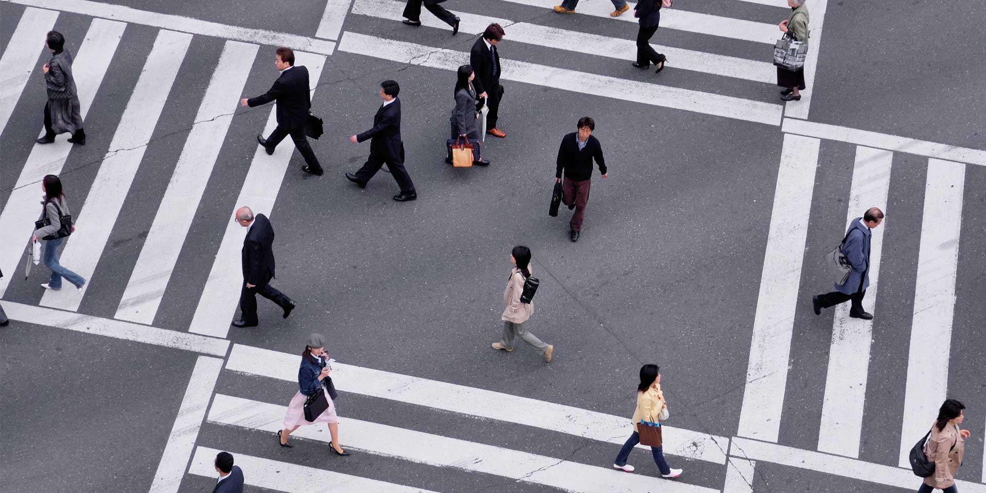 Employment Compensation Amp Benefits