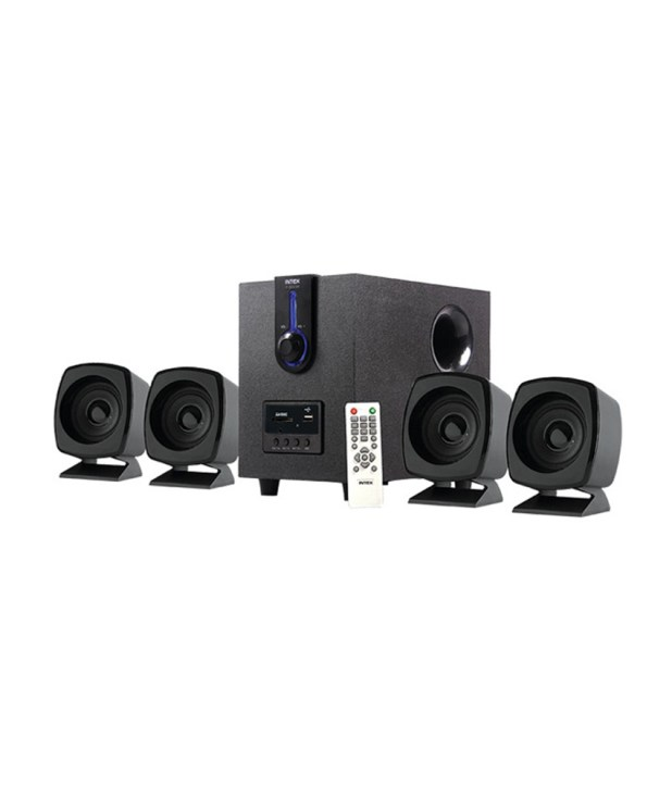 Cashback offer on music system