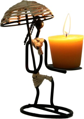 cashback offers on candle holder