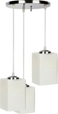 cashback offers on lamps