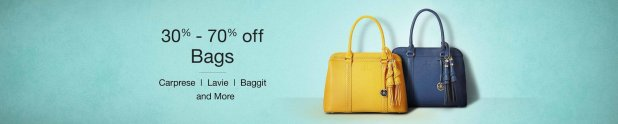cashback on hand bags
