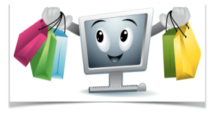 online shopping with cashback