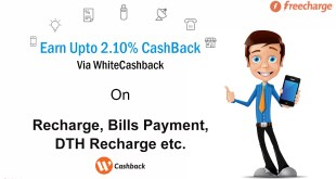 whitecashback_freecharge