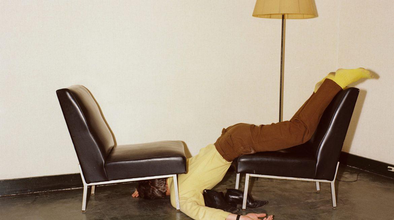 Thomas Ruff, 1982_L