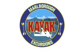 Kayak Excursions2