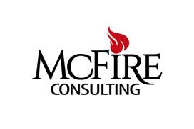 McFire_NEW