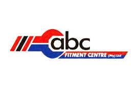 abc Fitment1