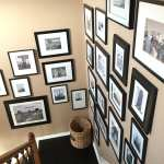 Oh the Places You Will Go! Travel Gallery Wall