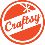 Craftsy Online Craft Classes