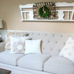 New Couches in Our Family Room {Can I Get a Whoop! Whoop!}