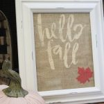 Home & Living Week 12~ A New Favorite Sweater, Binge Worthy Series, & DIY Rope Pumpkins