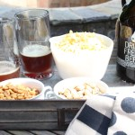 Create with Me!~ DIY Etched Glass Beer Mugs