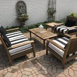 Room By Room~ Outdoor Spaces