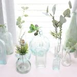 Vintage Collections: Come Take a Peek at My Antique Bottles