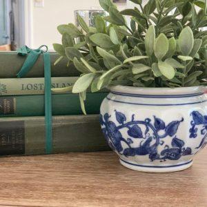 Plant Pot, planter