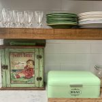 Secondhand Pieces I purchased in 2020~ White Cottage Home & Living
