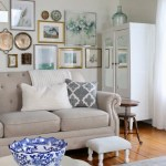 How to Update a Room Without Spending a Dime