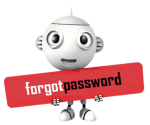 protect your account from cyber crime/security