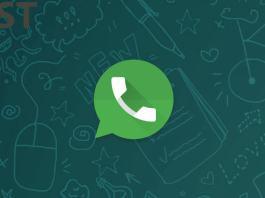 WhatsApp tricks and secrets 2015