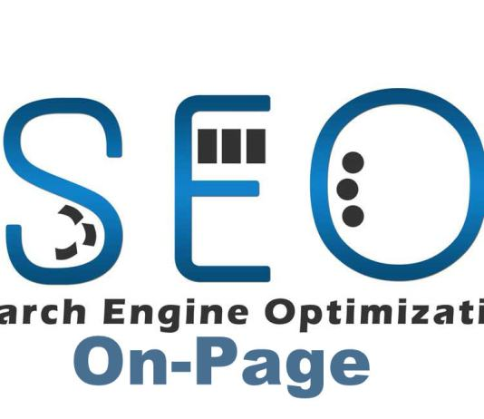 On_page seo tutorials