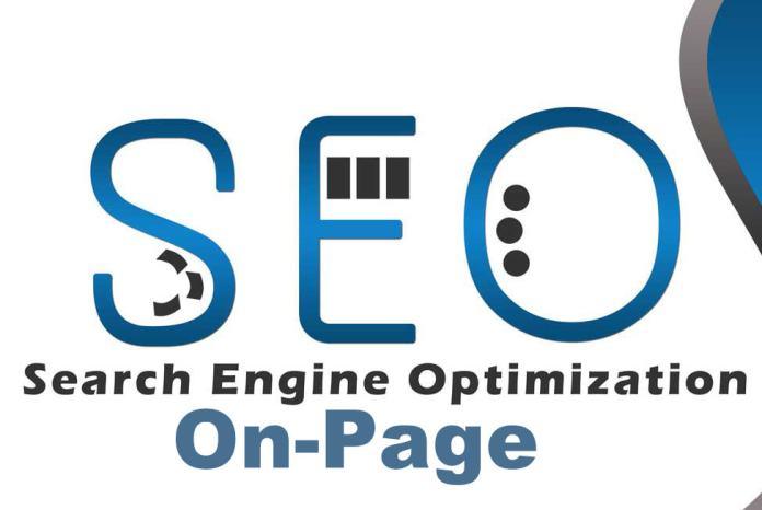 On_page seo tutorials