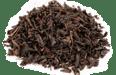 Black tea for tanned skin