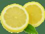 Lemon to remove tan lines