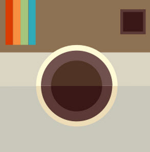 Instagram Private Profile Photos Viewer New Whitedust