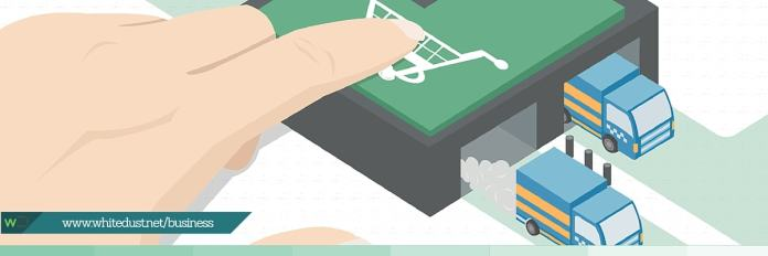 what are the mistakes happens in running a ecommerce website