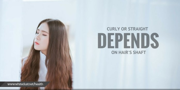 how to control damge in hair