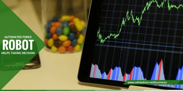 Do Automated Forex Trading Software or Robots Work?