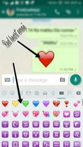 whatsapp best tricks in 2017