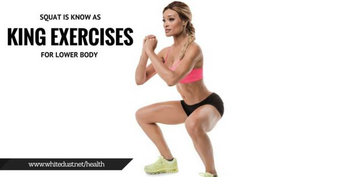 10 things to do lose fat fast
