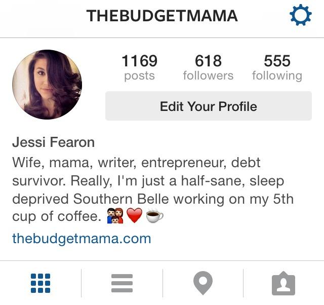 creative-instagram-bio