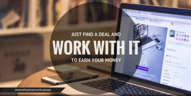 making money online in nigeria