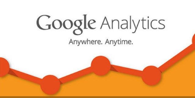 Analytical Tools
