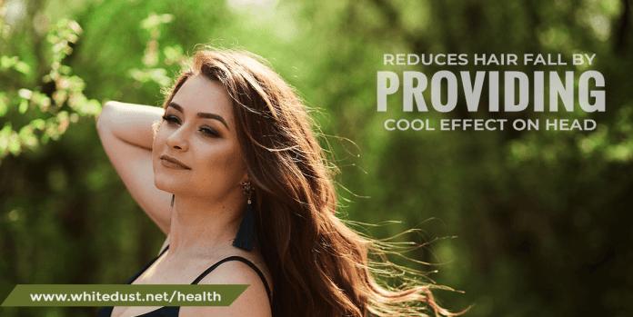 Reduce-hair-fall