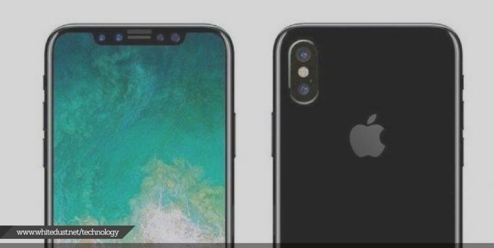 iphone x colour variants