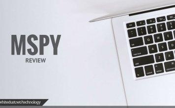MSPY reviews