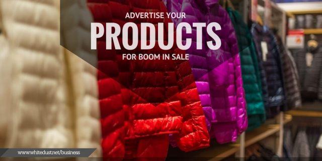 Leather Bags business idea