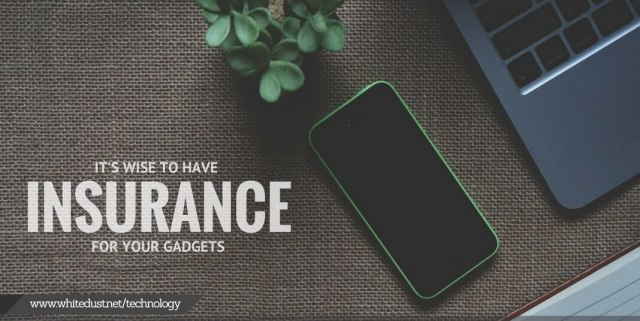 BUY GOOD GADGETS
