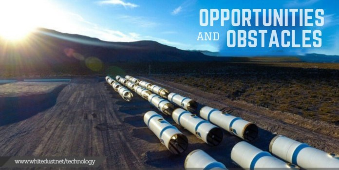 Opportunities and Obstacles