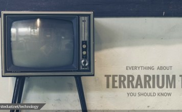 Everything you need to know about Terrarium TV: Installation and Common Issues