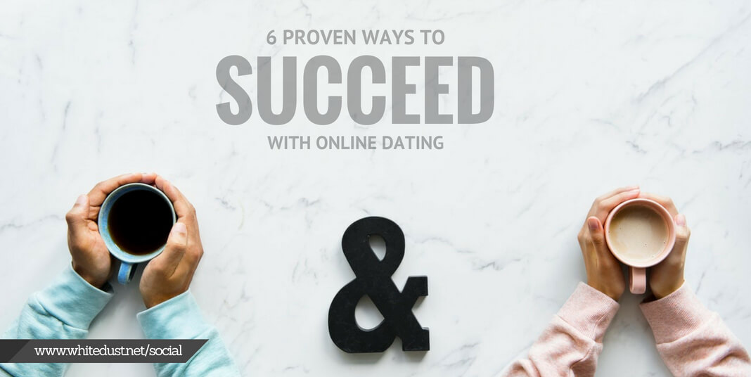 Reasons why online dating is dangerous