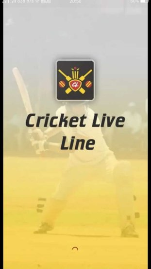 Features Cricket Live Line